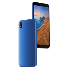 Xiaomi Redmi 7A 16GB