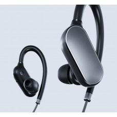 Auriculares Mi Sports Bluetooth