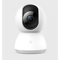 IMI 1080p Home Security Camera