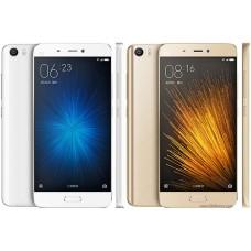 Xiaomi Mi5 High Edition