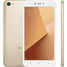 Xiaomi Redmi Note 5A 32GB