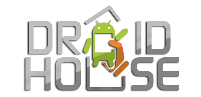 DroidHouse Valencia
